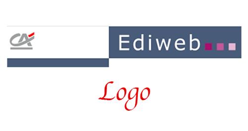 web edi définition
