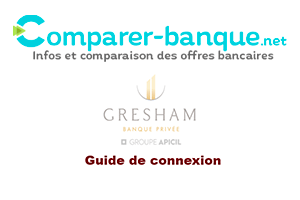 Gresham contact