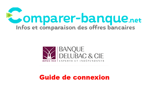 Banque Delubac avis client
